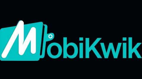 mobikwik invest 300 Cr