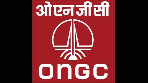 ONGC may take control of HPCL to create mega oilco: Report