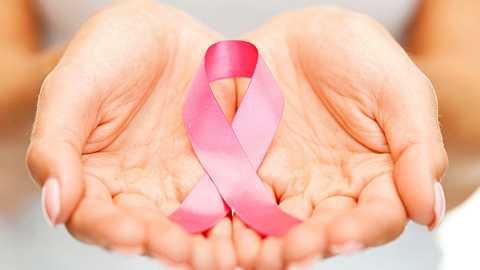Manoj Salunkhe write about cancer disease