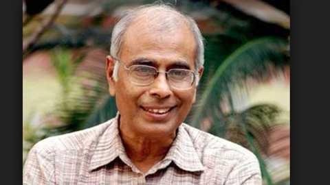 Dr Narendra Dabholkars killer gets arrested