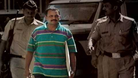 Malegaon Blast Case: Lt Col Shrikant Prasad Purohit Walks Out on Bail After 9 Years in Jail