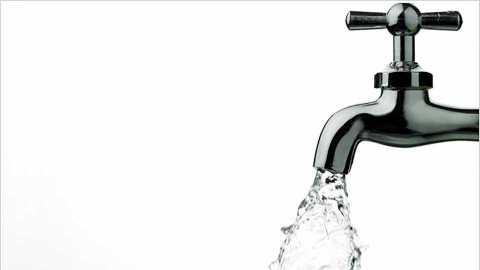 water c