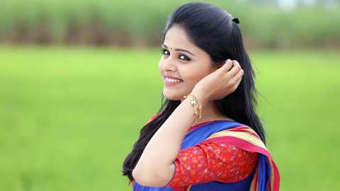 marathi serial tuzyat jiv rangala pathak bai Akshaaya devdhar