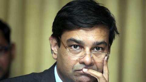 Utjit Patel