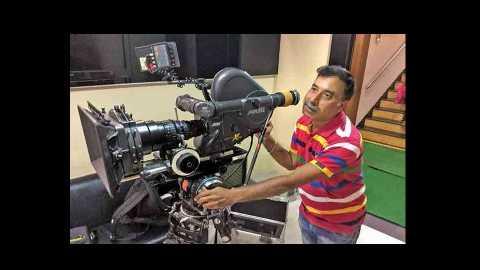 Marathi movie best