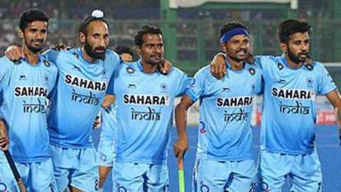 Sultan Azlan Shah Cup Hockey: India beat New Zealand 3-0 to get their first win of the tournament