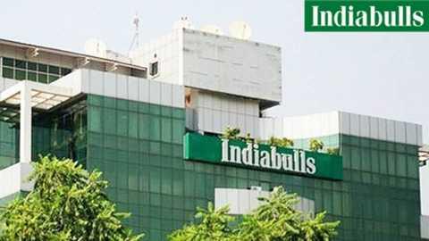 indiabulls interest rate 0.15% cut