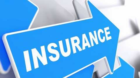 Car, motorcycle and health insurance to cost more from April 1