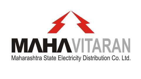 solapur news marathi news breaking news electricity bill