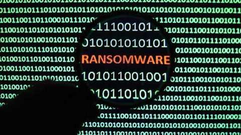 cyber attack sakal editorial ransomware marathi news sakal news