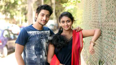 balgandharva natyagruha news