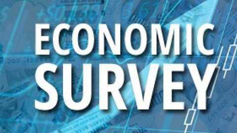 Economic Survey 2017: Govt to table