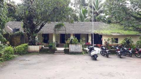 swantwadi
