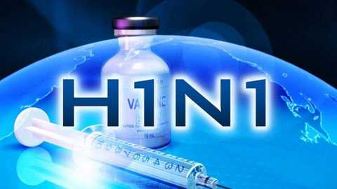 Thane: Increase in swine flu patients