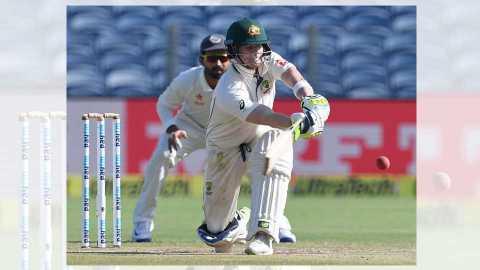 Cricket Pune