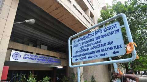 EPFO pensioners can give digital life certificate till Feb 28