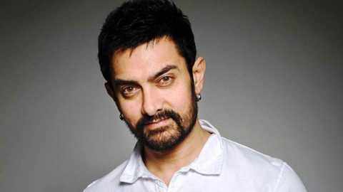 Don't have any interest in going to Hollywood: Aamir Khan