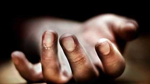 Marathi news breaking news in Marathi four found dead at Lohara