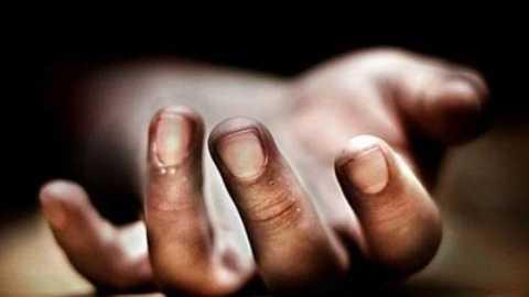 Marathi news breaking news in Marathi four found dead at Lohara