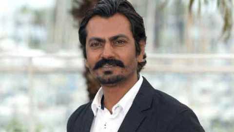 nawazuddin siddiqui character love