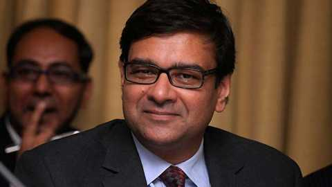 RBI Governor Urjit Patel and his deputies get huge pay hike