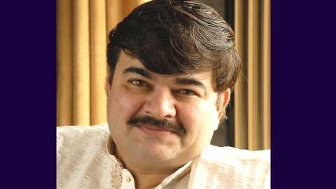 Prashant Damle new show on colors marathi esakal news