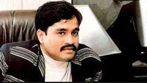 Dawood Ibrahims finance manager Jabir Moti arrested in London