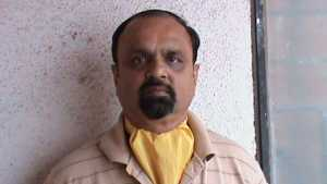 Pune Edition Editorial Disaster Management article by Pramodan Marathe
