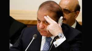 Pak court bans ex PM Nawaz Sharif from parliament for life Supreme Court