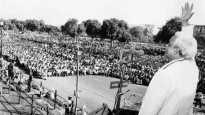 Atal Bihari Vajpayees Rare Photos