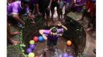 sanjav occasion celebration at goa