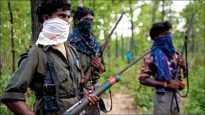 maoist (file photo)