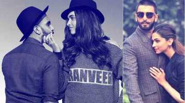 Deepika Padukone And Ranveer Singhs Wedding Date Is Confirmed