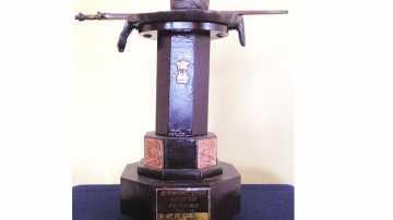shivchatrapati award