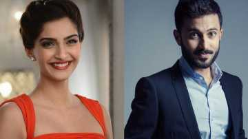 Sonam Kapoor and Anand Ahuja are going to get married