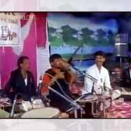 firing in music programme