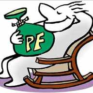 Private PF trust to accommodate