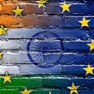 India-EU