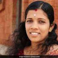 Kerala nurse lini taking care of Nipah patients dies
