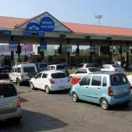 pune mumbai toll from Times of India Pune expressway toll up 18% from April 1