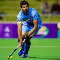 Delhi Waveriders name Rupinder as captain for HIL 2017