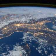 sci tech news mahesh bardapurkar article backup of earth