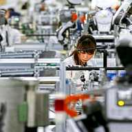 By 2024, 4 out of 10 jobs would be lost to automation: Experts