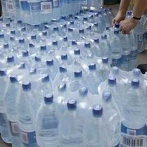 5,700 complaints against sale of bottled water above MRP; govt drafting new law