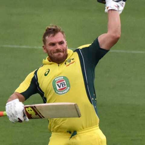 VB to give up Australian cricket sponsorship photo