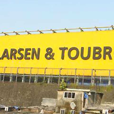 L&T Construction bags Rs 705 cr contract in Tanzania