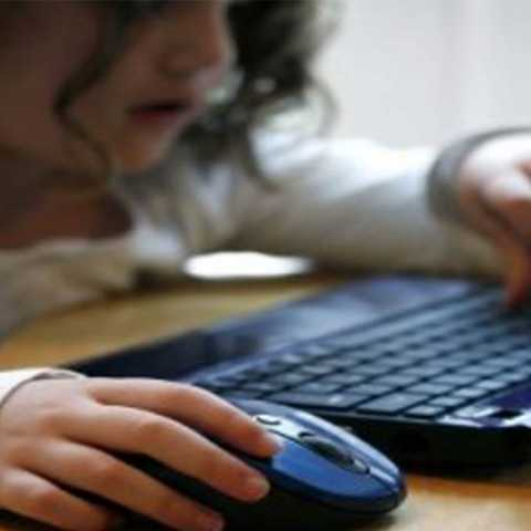 Google joins hands with Goa Education Board to include Internet Safety subject into school curriculum