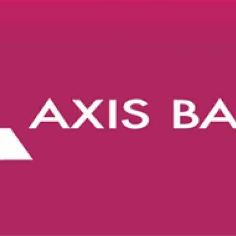 Axis Bank: Talk of suitors lining up lifts Axis Bank shares