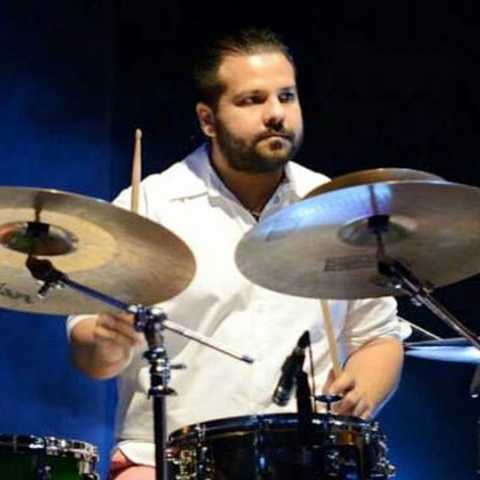 Mumbai Drum Day