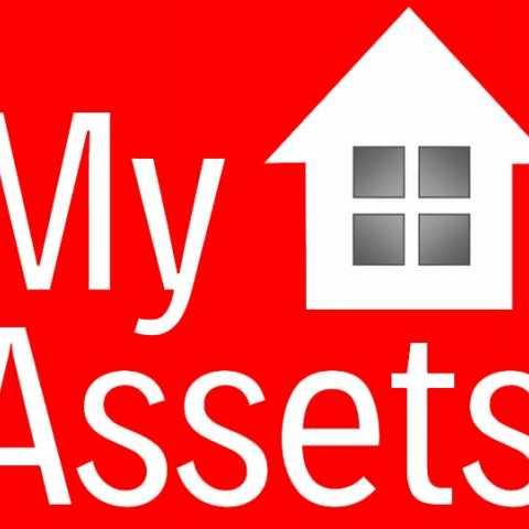 My Assets